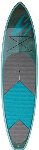 Paddle Board Rental Menemsha Bight